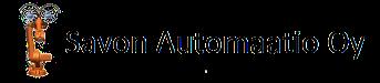 Savon_automaatio_logo_lapinakyva