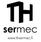 TH_sermec_logo