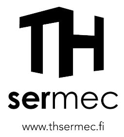 Th Sermec yhteistyökumppani