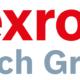 Bosch Rexroth Reseller
