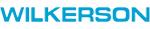 Wilkerson-Logo