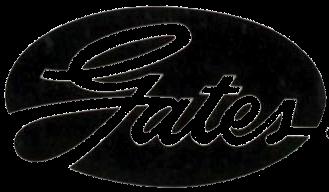 gates_logo