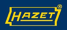 hazet_logo