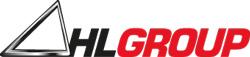 hlg-logo