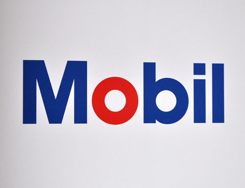 mobil-logo